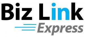 biz-link-express-lead-capture-page
