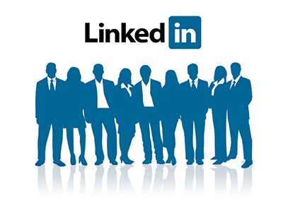 5 Things You MUST Know About LinkedIn