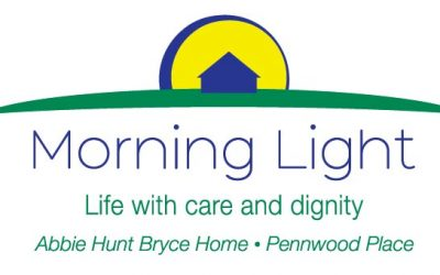 Client Spotlight: Morning Light